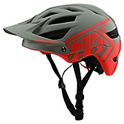 Troy Lee Designs Youth A1 Mips Classic Helmet SS20