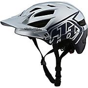Troy Lee Designs A1 Mips Classic Helmet SS20