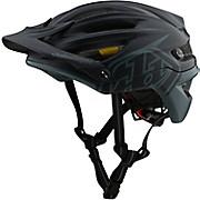 Troy Lee Designs A2 Mips Camo Helmet SS20
