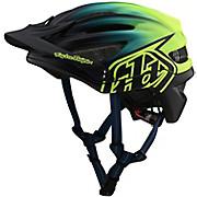 Troy Lee Designs A2 Mips Staind Helmet SS20
