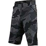 Troy Lee Designs Camo Ruckus Shorts SS20