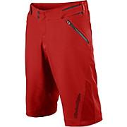 Troy Lee Designs Ruckus Shorts SS20
