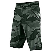 Troy Lee Designs Skyline Camo Shorts SS20