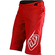 Troy Lee Designs Sprint Shorts SS20