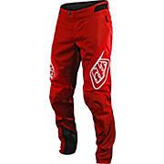 Troy Lee Designs Sprint Youth Pants SS20