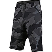 Troy Lee Designs Ruckus Short Shell Camo SS20