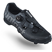Suplest Edge+ Cross Country Performance Shoes 2020