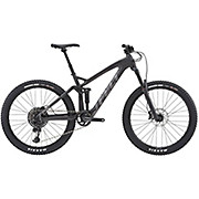 Felt Decree 3 Full Suspension Bike 2019