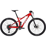Felt Edict 3 Full Suspension Bike 2019