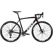 Felt F1X CX1 Cyclocross Bike 2019