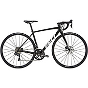 Felt FR2W Disc DI2 Road Bike 2019