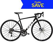 Felt FR2W Disc DI2 Road Bike 2019