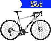 Felt VR2 DI2 Road Bike 2019