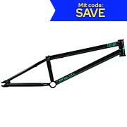 Total BMX Hangover H3 BMX Frame