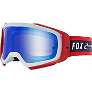 Fox Racing Airspace Simp Goggles