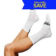 Black Sheep Cycling TC19 Black Sock 2020