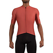 Black Sheep Cycling TC19 Block Jersey 2020