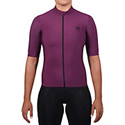 Black Sheep Cycling Womens Elements Thermal SS Jersey