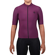 Black Sheep Cycling Womens Elements Thermal SS Jersey 2020