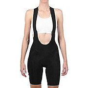 Black Sheep Cycling Womens Elements Bib Shorts 2020