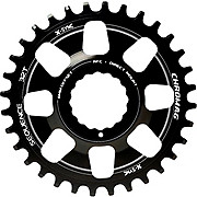 Chromag Sequence Cinch Boost Chain Ring