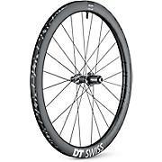 DT Swiss GRC 1400 Spline 42 Rear Wheel