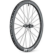 DT Swiss GRC 1400 Spline 42 Rear Wheel