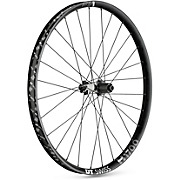 DT Swiss H 1700 Spline 35 Rear Wheel