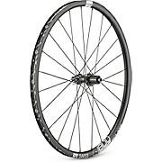 DT Swiss G 1800 Spline 25 Rear Wheel