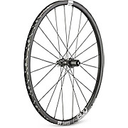 DT Swiss G 1800 Spline 25 Rear Wheel