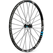 DT Swiss HX 1501 Spline 30 Front Wheel