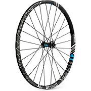 DT Swiss HX 1501 Spline 30 Front MTB Wheel