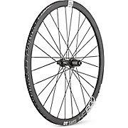 DT Swiss HE 1800 Spline 32 Rear Wheel