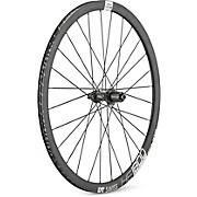 DT Swiss HE 1800 Spline 32 Rear Wheel