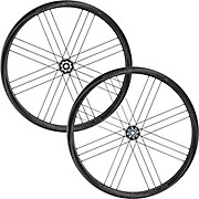 Campagnolo Bora WTO 33 DB Road Wheelset 2020