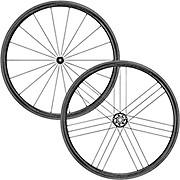 Campagnolo Bora WTO 33 Road Wheelset 2020