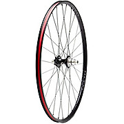Industry Nine Torch - WTB i21 6Bolt Rear Gravel Wheel 2020