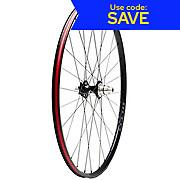 Industry Nine Torch - WTB i21 6Bolt Rear Gravel Wheel 2020
