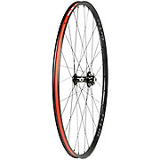 Industry Nine Torch - WTB i21 6Bolt Front Gravel Wheel 2020