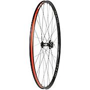 Industry Nine Torch - WTB i21 6Bolt Front Gravel Wheel 2020