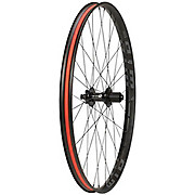 Industry Nine 101 - WTB i35 Rear MTB Wheel