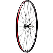 Industry Nine Torch - WTB i21 CL Rear Gravel Wheel 2020