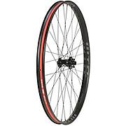 Industry Nine Hydra - WTB i35 Front MTB Wheel