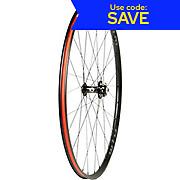 Industry Nine Torch - WTB i21 CL Front Gravel Wheel 2020