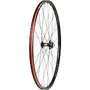 Industry Nine Torch - WTB i21 CL Front Gravel Wheel 2020