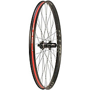 Industry Nine Hydra - WTB i35 Rear MTB Wheel
