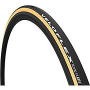 Veloflex Master 23 SPS Folding Road Tyre