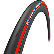 Michelin Power Road Folding Tyre