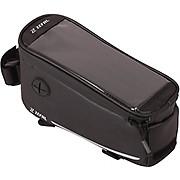 Zefal Console T1 Top Tube Bike Bag