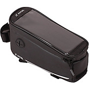 Zefal Console T1 Top Tube Bike Bag